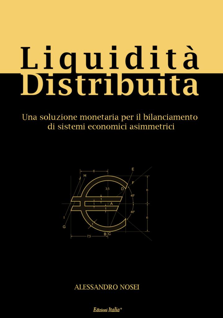 Copertina-Liquidità-Distribuita-gesta.cc