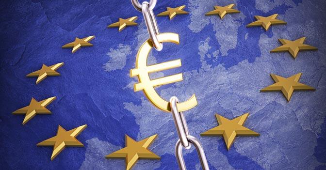 euro-catena-unione-europea