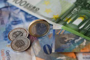 valute-europee
