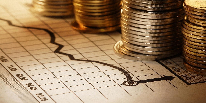 moneta-e-crescita-economica