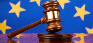 riscrivere-i-trattati-europei